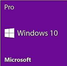 Wíndоws 10 Pro 64 Bit System Builder OEM