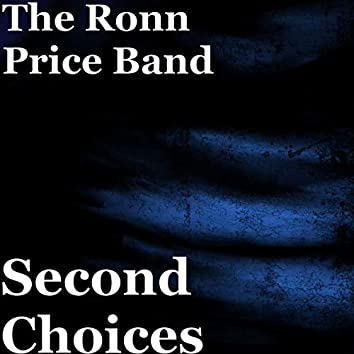 Second Choices
