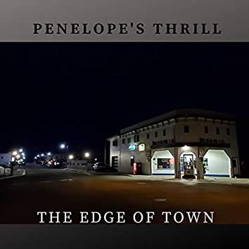 The Edge of Town