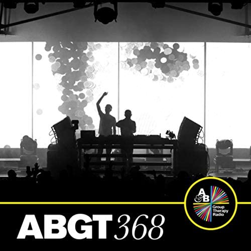 Anjunabeats & Above & Beyond Group Therapy feat. Above & Beyond