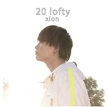 20 lofty