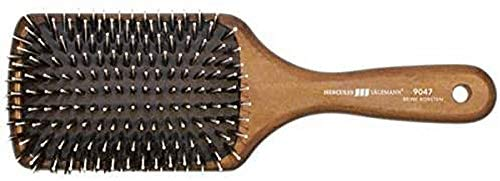 Hercules Sägemann -   Paddle Brush 9047,