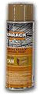 Knaack 953-1CN Tan Spray Paint