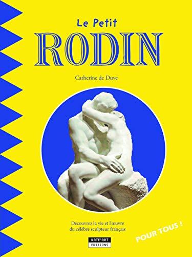 Le petit Rodin