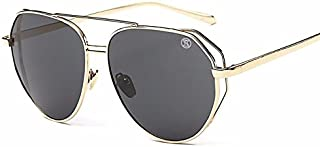 Best street affaires sunglasses Reviews