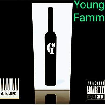 G.I.N Music