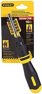 Best hand ratchet screwdriver Reviews