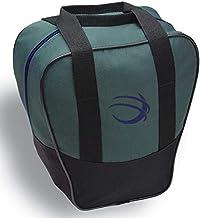BSI Single Tote Bag Hunter/Navy