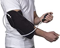 NatraCure Hot/Cold & Compression Elbow Support (6017 CAT) by NatraCure