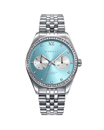 Reloj Viceroy Mujer 42418-67