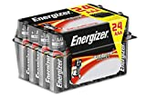 Batterie AAA Energizer Alkaline Power, confezione da 24