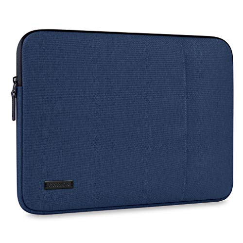CAISON 14 inch Laptop Sleeve Case For 14' Lenovo IdeaPad S340 S540 C340 / HP Pavilion 14 / Lenovo Thinkpad X1 Carbon/ASUS Flip C433TA Chromebook / 13.5' Microsoft Surface Book 2
