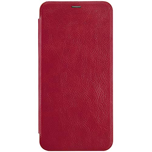 SENDIAYR Bolsillo Billetera Bolsa protección Flip Cover Flip Cover, para oneplus 6 5 5T 3 3 T