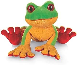 Webkinz Tree Frog