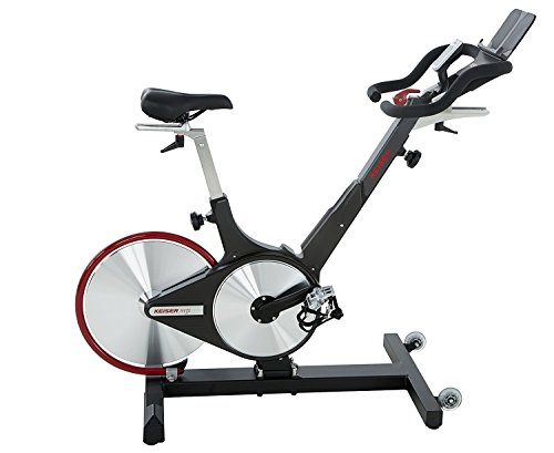 Keiser M3BIKE-i Indoor Cycle (Disponibile dal 20 Maggio)