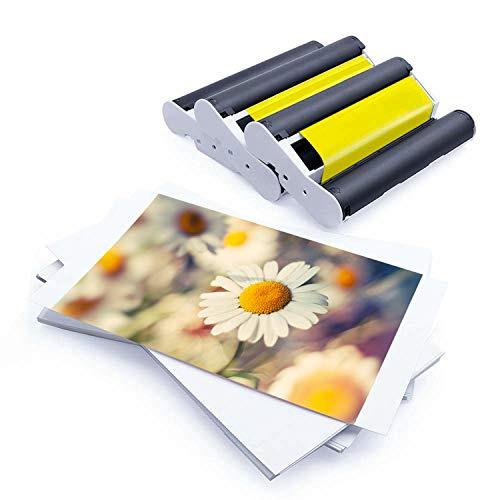 Aibecy Imprimantes et accessoires