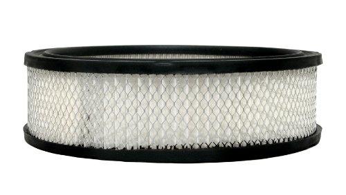 ACDelco GM Original Equipment A773C Air Filter