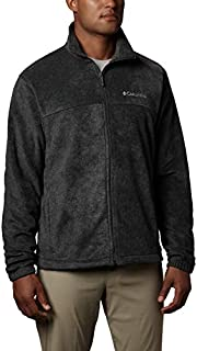 Columbia Men's Big and Tall Steens Mountain Big & Tall...