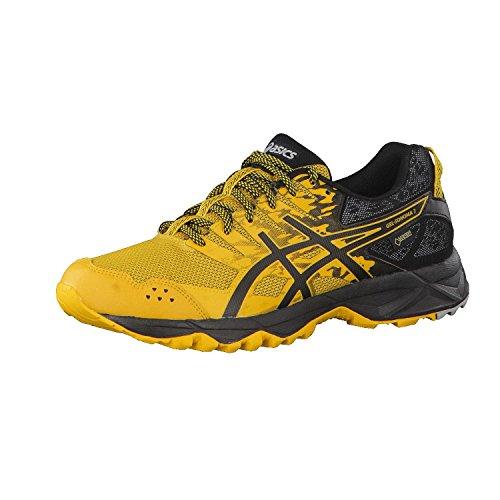 Asics Gel-Sonoma 3 G-TX, gymschoenen voor heren
