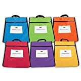 EAI Education Book Pouches: Asso...