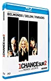 1 Chance sur 2 [Blu-Ray]