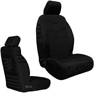 Best trek armor seat covers jk Reviews
