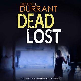 Dead Lost cover art
