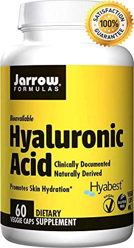 colageno hidrolizado y acido hialuronico pronat fabricante Quantum