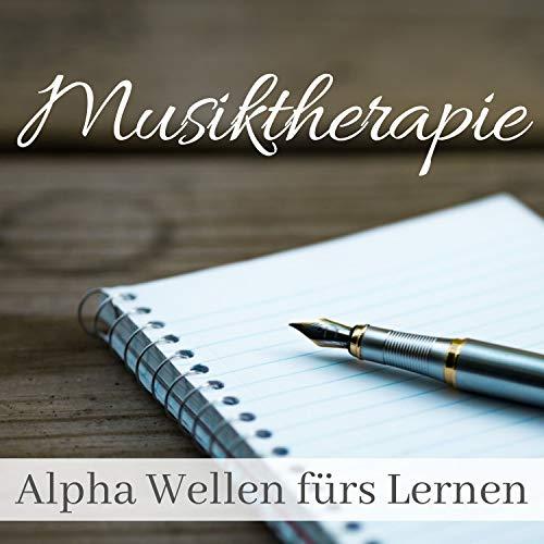 Lernmusik