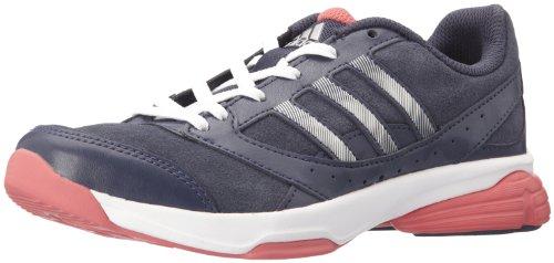 Adidas Arianna Azul Size: 38 2/3 EU