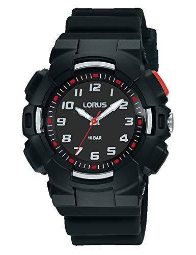 Lorus Watch R2347NX9.