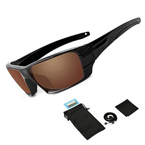 letaowl Gafas de ciclismo MTB Gafas de ciclismo Gafas de ciclismo MTB Gafas de Deporte al aire libre Gafas de sol Protección Montar Motocicleta Bicicleta Gafas de sol 1