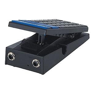 Bespeco Volume Pedal mono VM 12L