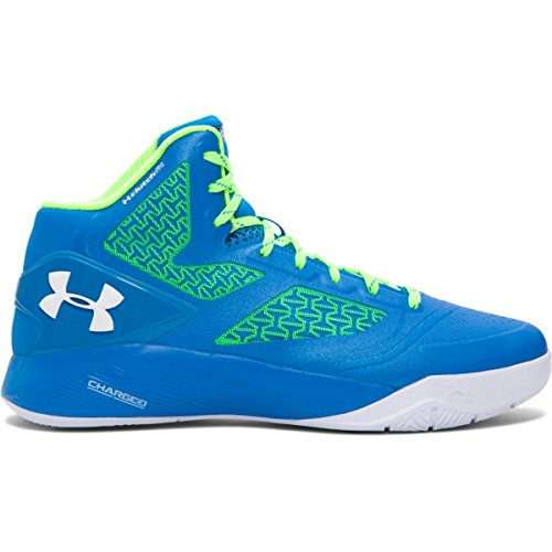 Best Shoes For Outdoor Basketball