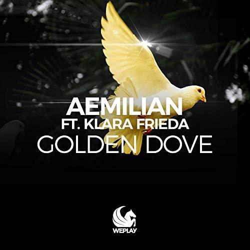 Aemilian feat. Klara Frieda