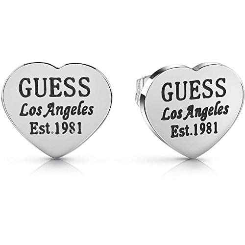 GUESS JEWELS NEW COLLECTION JEWELRY Mod. UBE28075