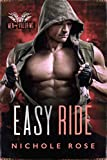 Easy Ride: An Older Man & Younger BBW...