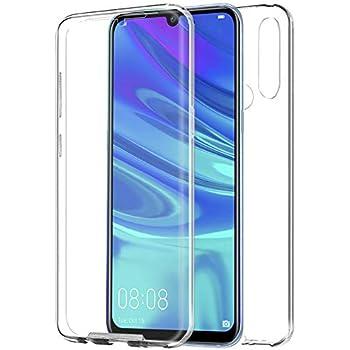 Mb Accesorios Huawei P Smart 2019/ Honor 10 Lite/P Smart Plus 2019 ...