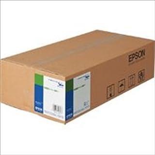 セイコーエプソン 普通紙ロール 厚手 約594mm幅×50m(2本入り) A1 MAXART用 EPPP90A1