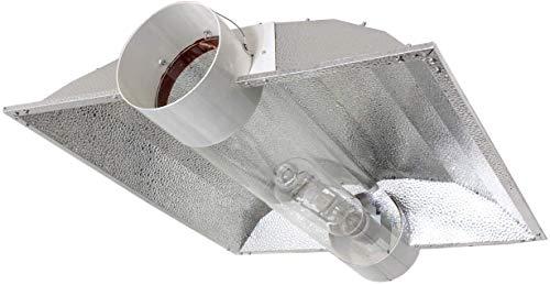 1000w air cooled xl - 5
