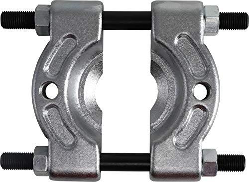 BGS 7741 | Trennmesser für Kugellager | 5 - 63 mm