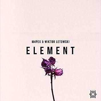 Element (Radio Edit)