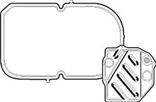 ATP B-125 Automatic Transmission Filter Kit