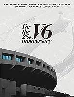 【メーカー特典あり】LIVE For the 25th anniversary(DVD3枚組+CD)(初回盤B)(ステッカー付き)