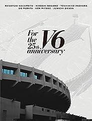 【メーカー特典あり】LIVE For the 25th anniversary(Blu-ray2枚組+CD)(初回盤B)(ステッカー付き)