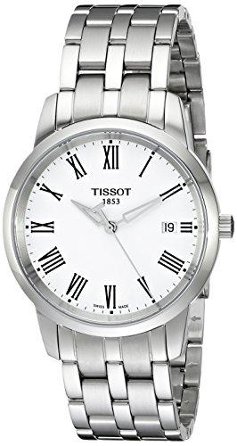 Orologio Tissot Stock per donna T0334101101301