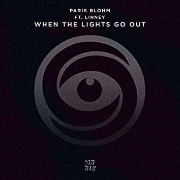 When The Lights Go Out (feat. Linney)