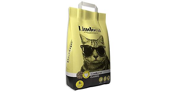 Lindocat Classic 20 L Classic