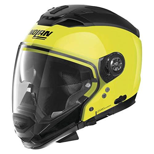 Nolan Helmets N70-2 GT HI-VIS XL