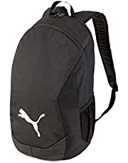 PUMA teamFINAL 21 Backpack Mochilla, Unisex-Adult